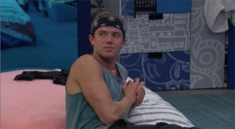 BB20-Live-Feeds-0816-PM-6