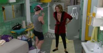 BB20-Live-Feeds-0913-3