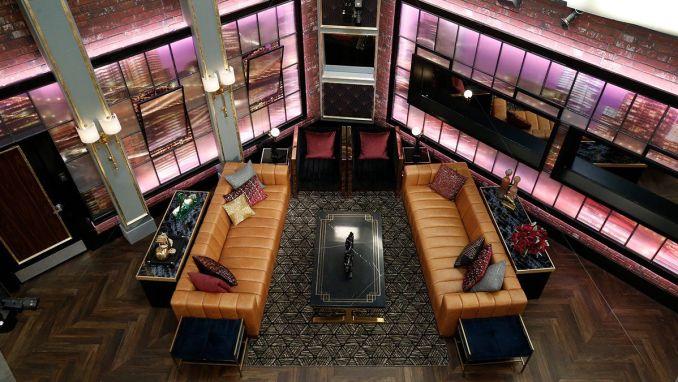 Celebrity Big Brother 2019 house living room 01