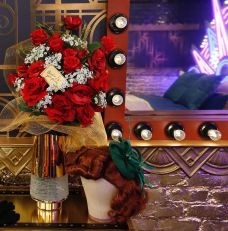 Celebrity Big Brother 2019 house teasers 05
