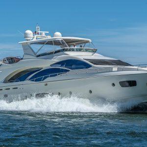 boat1920x1000