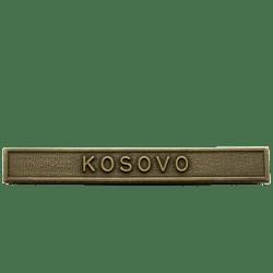 NATO KOSOVO CLASP