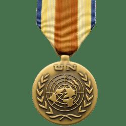 UN Yemen Observation Mission UNYOM