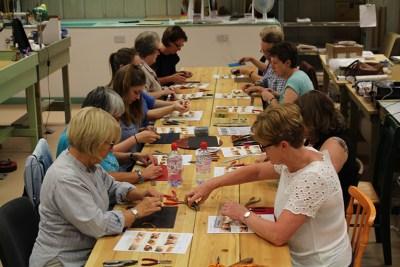 Jewellery-course-3
