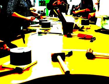 Bangle Workshop 12 16.2.19
