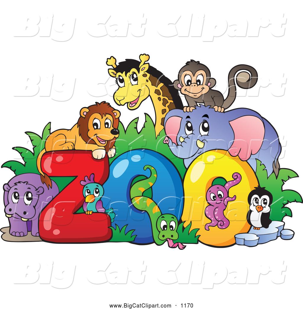 cartoon zoo animals related keywords suggestions cartoon zoo