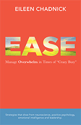 Ease-Book-Cover