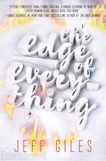 edge-of-everything