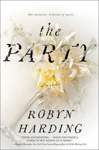 the-party-9781501161247_hr