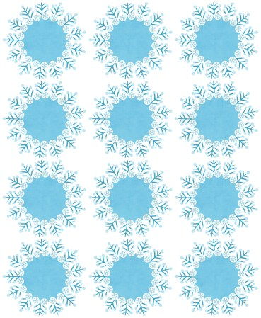 advent_calendar_printables_blank
