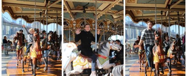 DUMBO-carousel-bigcitymums-org