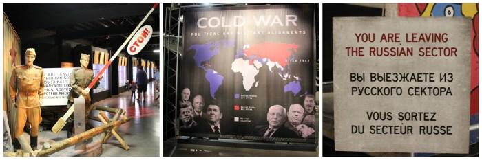 cold-war-museum-bigcitymums-org