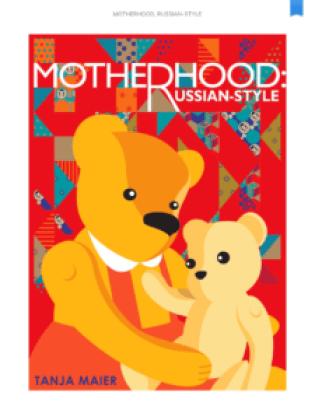 motherhood-russian-style-otzyv-na-knigu-blog-bigcitymums-org