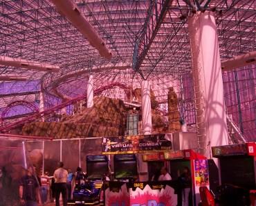 5 Kid Friendly Things To Do In Las Vegas