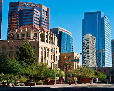 Best Things To Do In Phoenix, Arizona