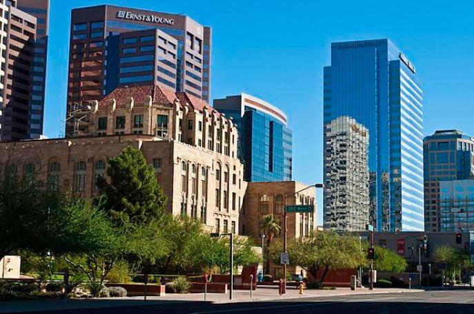 Best Things To Do In Phoenix, Arizona