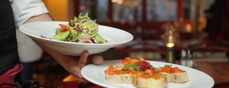 10 Best Restaurants In Phoenix, Arizona