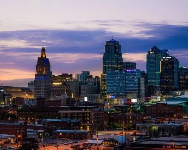 Best Things To Do in Kansas City, Missouri