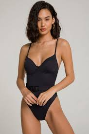 Women's Swimsuits For Summer 2020