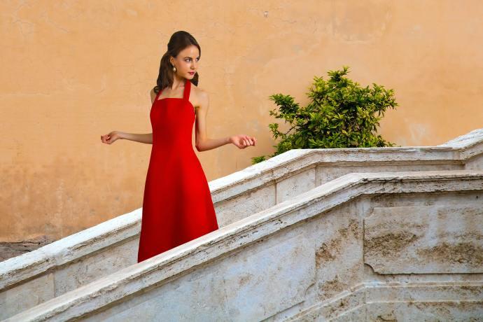 7 Maxi Summer Dresses For 2020
