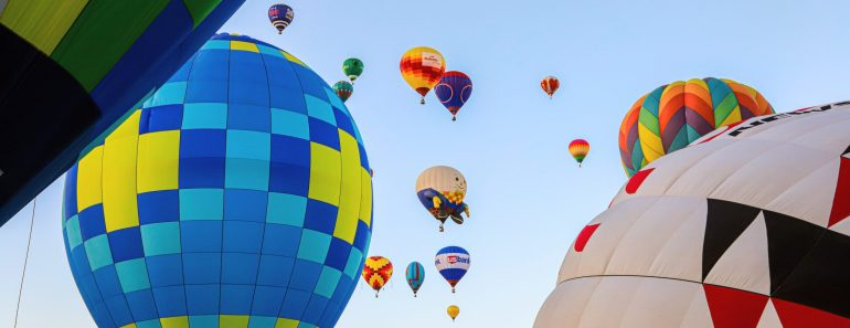 10 Best Things to Do in Albuquerque, New Mexico