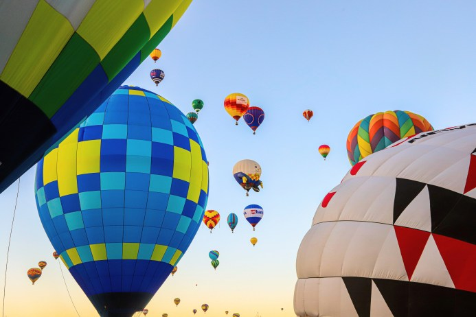 Best Things to do in Best Things to Do in Albuquerque