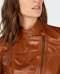2020 Fall Women's Jackets