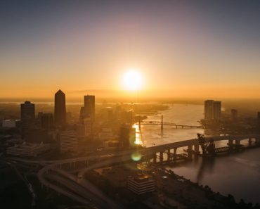 10 Best Things to Do In Jacksonville, Florida