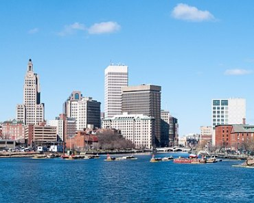 Things To Do In Providence, Rhode Island