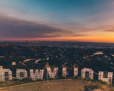 Best Things to Do in Los Angeles, California