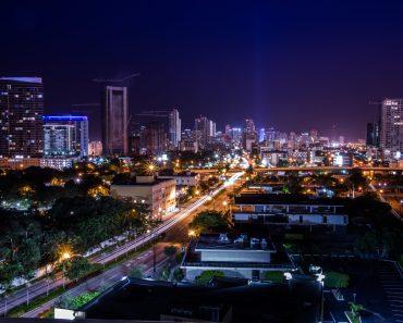 Top 10 Miami, Florida Nightlife Districts