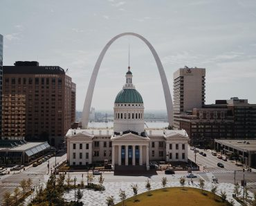 10 Best Things To Do In St. Louis, Missouri