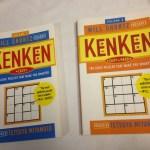 bkkenken_24745342621_o