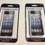 casesiliphone5_8271511654_o