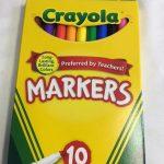 crayolamarker10f_26756073143_o