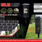 lampsolar80057_50673353056_o