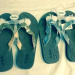 sandal103271_16775894532_o
