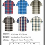 shirt122395bm_45566605485_o