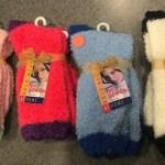 sockbs-sparkl_46373731801_o