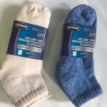 sockdsweekendlc2_35505720124_o