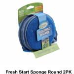 sponge-mfrd2_50406304012_o
