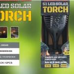 torchsolarled_49348857292_o