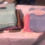 towel27_48427795576_o