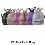 backpackshinymini_47191717151_o.jpg
