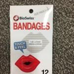 bandage12_33585620813_o