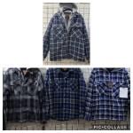 jacketinsertsherpam_50719103433_o.jpg