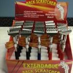 scratcherback_8489532801_o