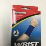 wristsupport_34329525686_o