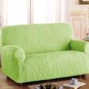 Как содержать чехлы для мебели в чистоте