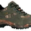 Треккинг обувь – как ее чистить, сушить и пропитывать